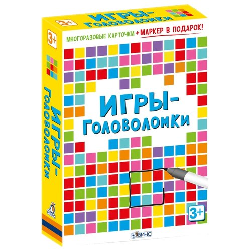 Настольная игра Робинс Асборн - карточки. Игры-головоломки настольная игра робинс асборн карточки вопросы и ответы о россии
