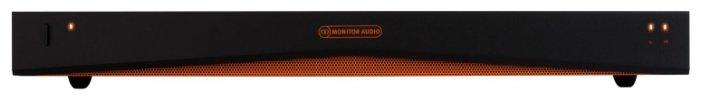 Усилитель мощности Monitor Audio IA150-2