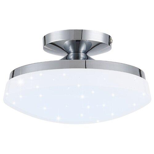 Светильник Citilux Тамбо CL716011Nz, D: 22 см, E27