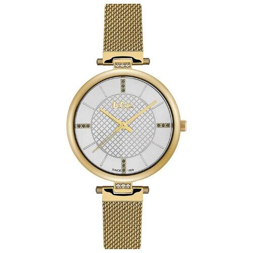 Наручные часы Lee Cooper LC06463.130 наручные часы lee cooper lc06646 420
