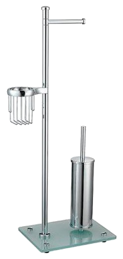 Ершик туалетный WasserKRAFT K-1264