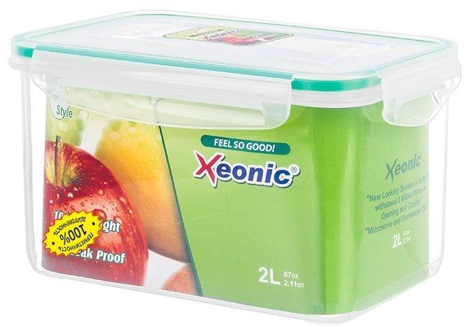 Xeonic Контейнер для пищевых продуктов 810100