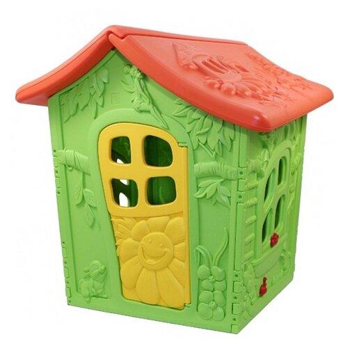 Домик CHING-CHING Лесная хижина ОТ-12, Игровые домики и палатки  - купить со скидкой