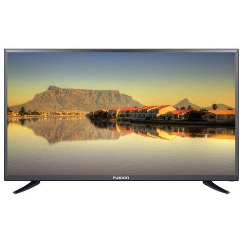цена на Телевизор Fusion FLTV-32B110 31.5
