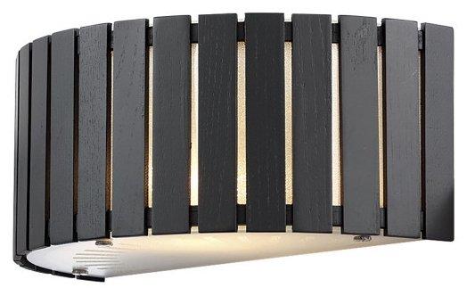 Светильник Citilux Ямато CL137321 9 см