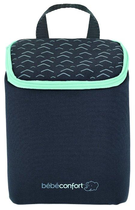 Bebe confort Контейнер-сумка термоизоляционная для бутылочек