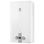 Проточный водонагреватель Electrolux GWH 10 High Performace