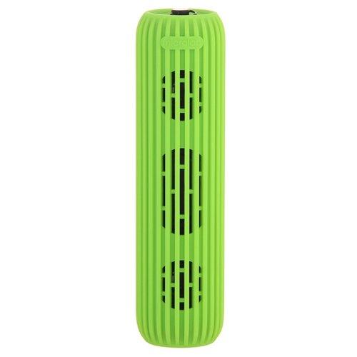 Купить Портативная акустика Microlab D21 green