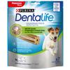 Лакомство для собак Dentalife Уход за полостью рта для мелких пород