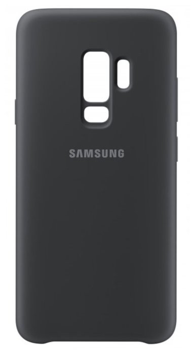 Чехол Samsung EF-PG965 для Samsung Galaxy S9+