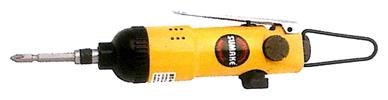 Пневмошуруповерт SUMAKE ST-4460