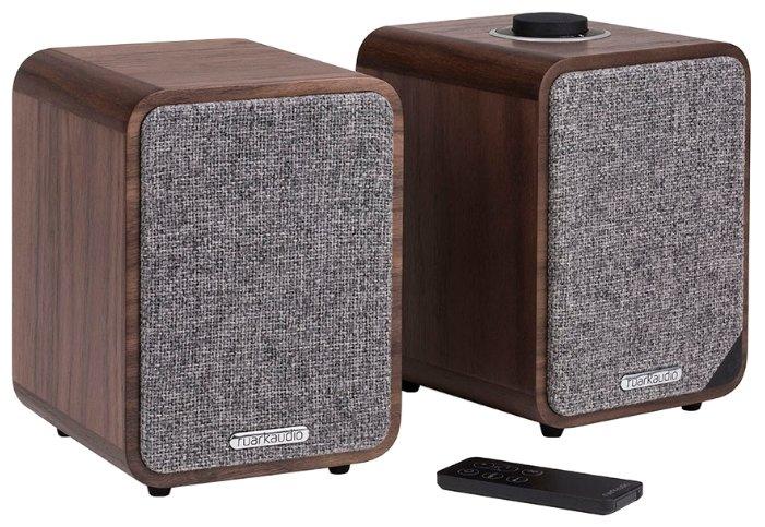 Портативная акустика Ruark Audio MR1