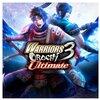 KOEI TECMO GAMES Warriors Orochi 3: Ultimate