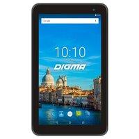 Digma Планшет  Optima 7017N 3G