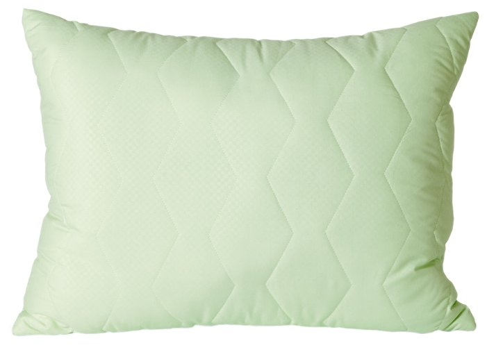 Подушка OLTEX Miotex Бамбук (МБМ-57-4) 50 х 68 см