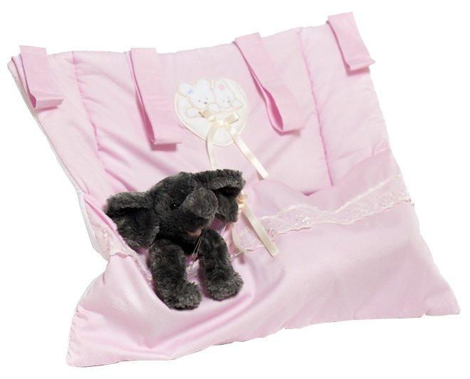 Italbaby Карман для пижамы Mon Coeur