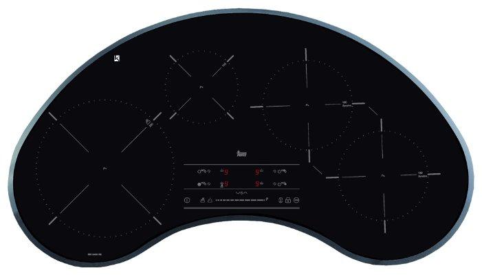 Индукционная варочная панель TEKA IRC 9430