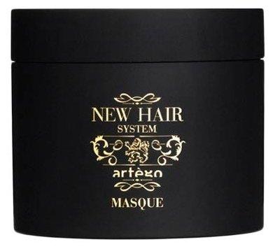 Artego New Hair System Маска