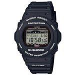 Наручные часы CASIO GWX-5700CS-1