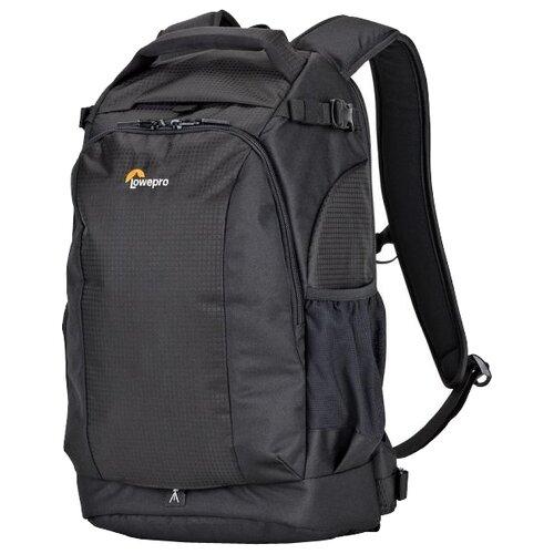Фото - Рюкзак для фотокамеры Lowepro Flipside 300 AW II сумка для фотокамеры lowepro toploader zoom 45 aw ii синий