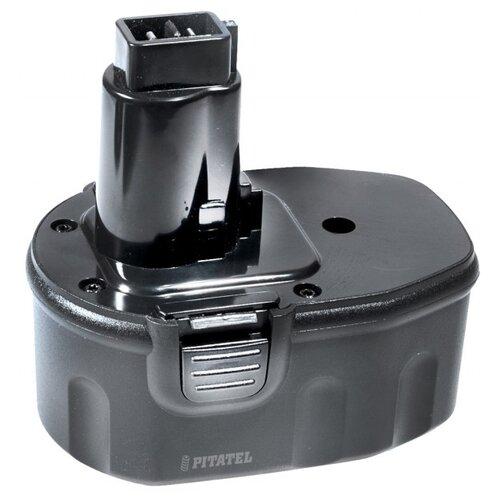 цена на Аккумуляторный блок Pitatel TSB-022-DE14/BD14A-13C 14.4 В 1.3 А·ч