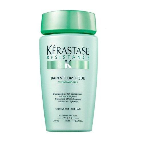 Купить Kerastase шампунь Resistance Bain Volumifique, 250 мл