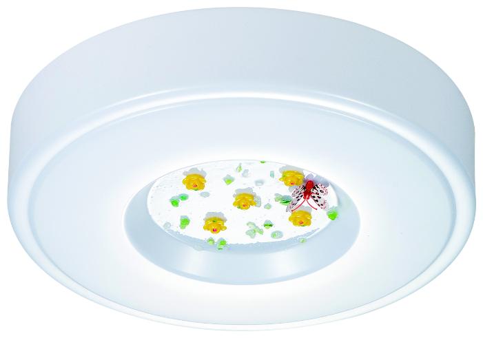 Светодиодный светильник De Fran AL-709 34 см