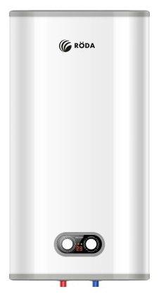 Накопительный водонагреватель Roda Aqua INOX 100 V