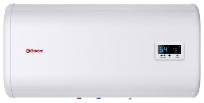 Накопительный электрический водонагреватель Thermex Flat Plus