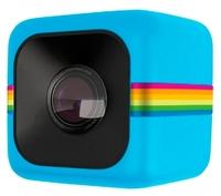 Экшн-камера Polaroid Cube+