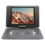 DVD-плеер Eplutus LS-121