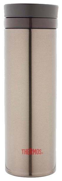 Термокружка Thermos JNO-351 (0,35 л) — цены на Яндекс.Маркете