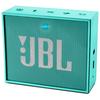 Портативная акустика JBL GO