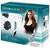 Фен Remington D5216 Shine Therapy