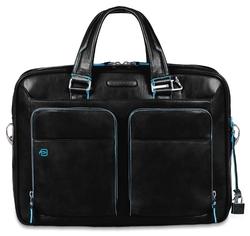 4f0b0533eb9b Сумки и рюкзаки для ноутбуков PIQUADRO — купить на Яндекс.Маркете