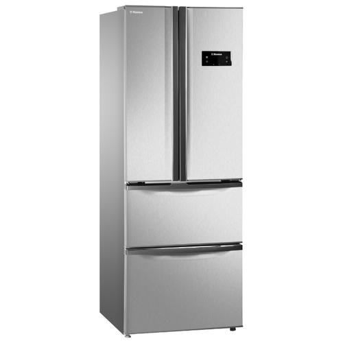 Холодильник Hansa FY3087.3DFCXAA холодильник однодверный hansa fm1337 3paa