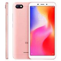 Xiaomi Смартфон  Redmi 6A 3/32GB