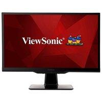 Монитор Viewsonic VX2263Smhl черный
