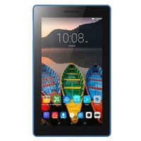 Планшет Lenovo TAB 3 Essential 710L 8Gb