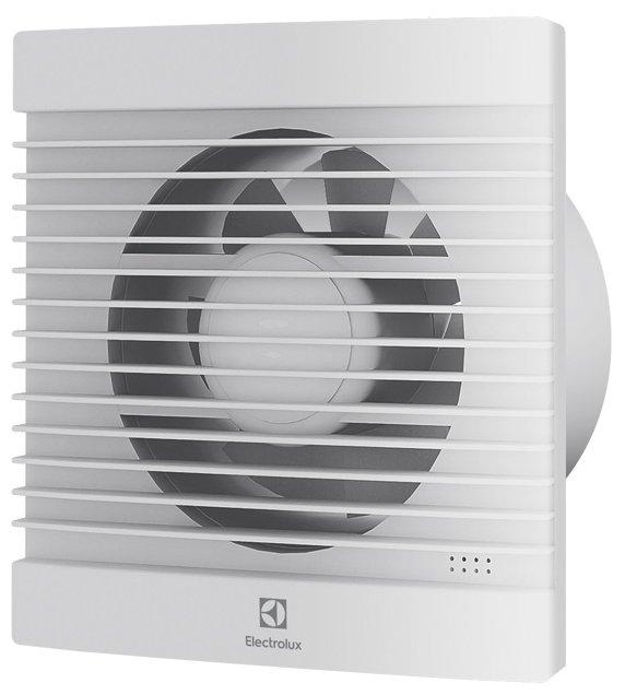 Вытяжной вентилятор Electrolux EAFB 150TH 25 Вт