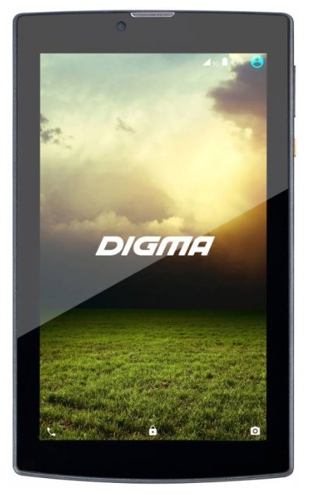 Планшет Digma Optima 7202 3G