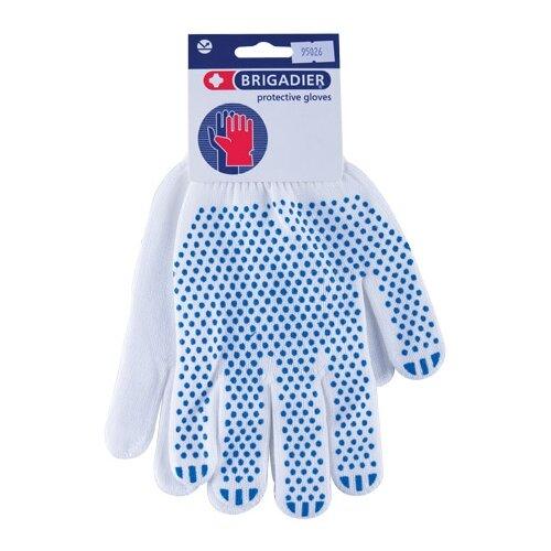 Перчатки BRIGADIER Extrema 95026 2 шт.Защита рук<br>