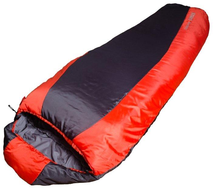 Спальный мешок Btrace Nord 5000 S0544