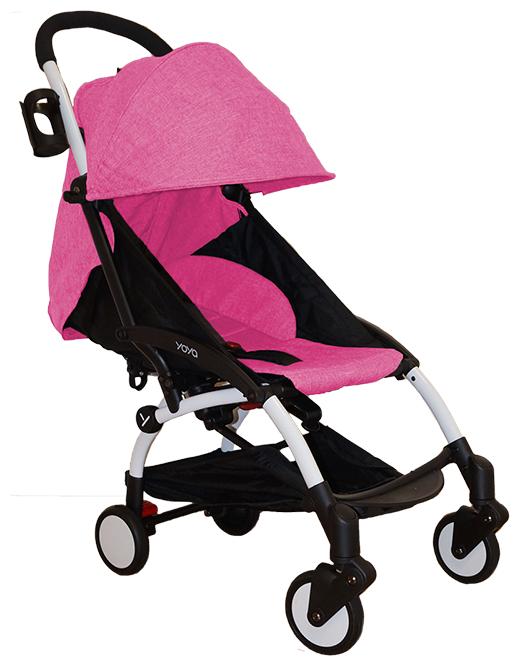Прогулочная коляска Yoya Baby (175)