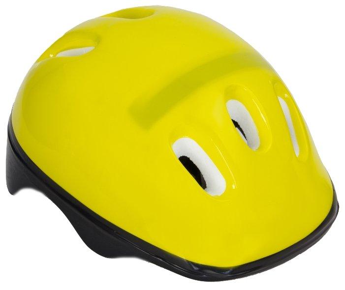 Шлем Start Up Berry Размер L (54-57) Lime