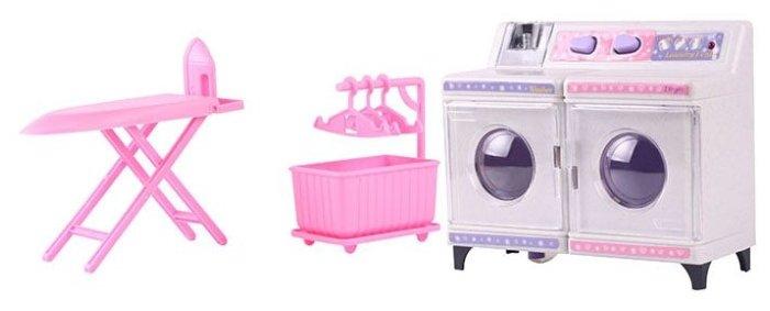 Игровой набор Dolly Toy DOL0803-022