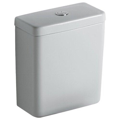 Бачок для унитаза Ideal STANDARD Connect E797001 белый бачок для унитаза ideal standard connect e717501 белый