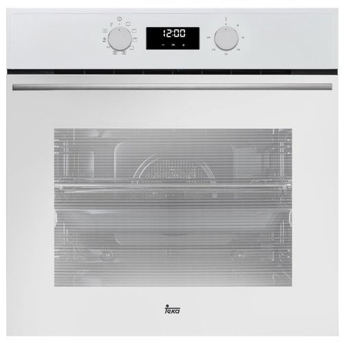 Духовой шкаф TEKA WISH Total HSB 630 WHITE (41560133)