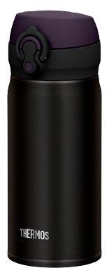 Термокружка Thermos JNL-352 (0,35 л)