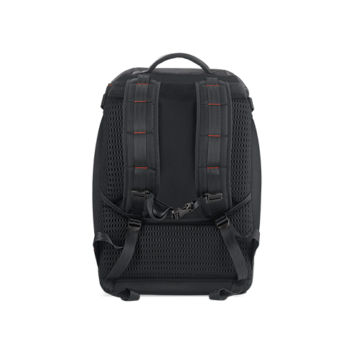 Купить Рюкзак Acer Predator Notebook Gaming Utility Backpack по ... e7d16c24e04